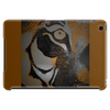 Eye of the Tiger Tablet (horizontal)