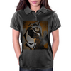 Eye of the Tiger Womens Polo