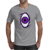 Eye of the Void Mens T-Shirt