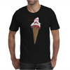 Eye Scream ts Mens T-Shirt