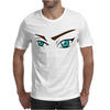 Eyes Look Mens T-Shirt