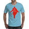 Ezio Mens T-Shirt
