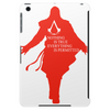 Ezio Tablet