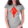 Ezio Womens Fitted T-Shirt