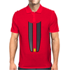 F-SCUDERIA - EFFENOVANTA SERIES Mens Polo
