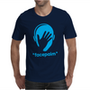 Facepalm Mens T-Shirt