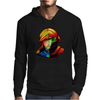 Faces of Aran CLEARANCE Mens Hoodie