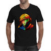 Faces of Aran CLEARANCE Mens T-Shirt