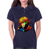 Faces of Aran CLEARANCE Womens Polo