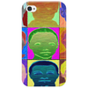 Faces Phone Case