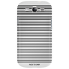 Fade to grey Phone Case
