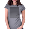 Fade to grey Womens Fitted T-Shirt