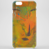 Fading Memory Phone Case