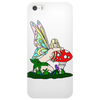 Faerie Phone Case
