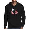 Fair Trade Mens Hoodie