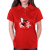 Fair Trade Womens Polo