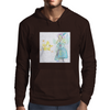 FairyGod Mother Mens Hoodie