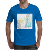 FairyGod Mother Mens T-Shirt