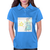 FairyGod Mother Womens Polo