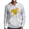 Fairytail Fairy Tail Tale Lucy NatsU Mens Hoodie