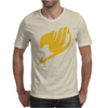 Fairytail Fairy Tail Tale Lucy NatsU Mens T-Shirt