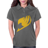 Fairytail Fairy Tail Tale Lucy NatsU Womens Polo