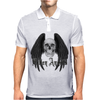 Fallen Angels Mens Polo
