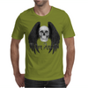Fallen Angels Mens T-Shirt