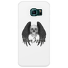 Fallen Angels Phone Case