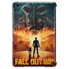 Fallout Four  poster Tablet