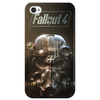 fallout Phone Case