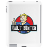 Fallout, Vault Hunter Tablet