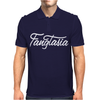 Fangtasia Mens Polo