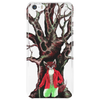 Fantastic Mr Fox Custom Phone Case
