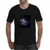 fantasy Autumn art Mens T-Shirt