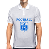 Fantasy FootballCommissioner Mens Polo