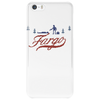 Fargo Phone Case
