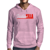 Fashion Killa Asap Rocky Mens Hoodie