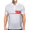 Fashion Killa Asap Rocky Mens Polo