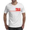 Fashion Killa Asap Rocky Mens T-Shirt