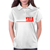 Fashion Killa Asap Rocky Womens Polo