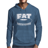 FAT WRECK CHORDS NEW Mens Hoodie