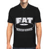 FAT WRECK CHORDS NEW Mens Polo