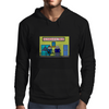Father Ted Mens Hoodie