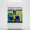 Father Ted Phone Case