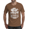 Fazbear's Fright Mens T-Shirt