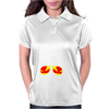 Fear And Loathing In Las Vegas Womens Polo