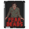 fear the deads Tablet