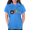 Fearless Racing Men's T-Shirt Womens Polo