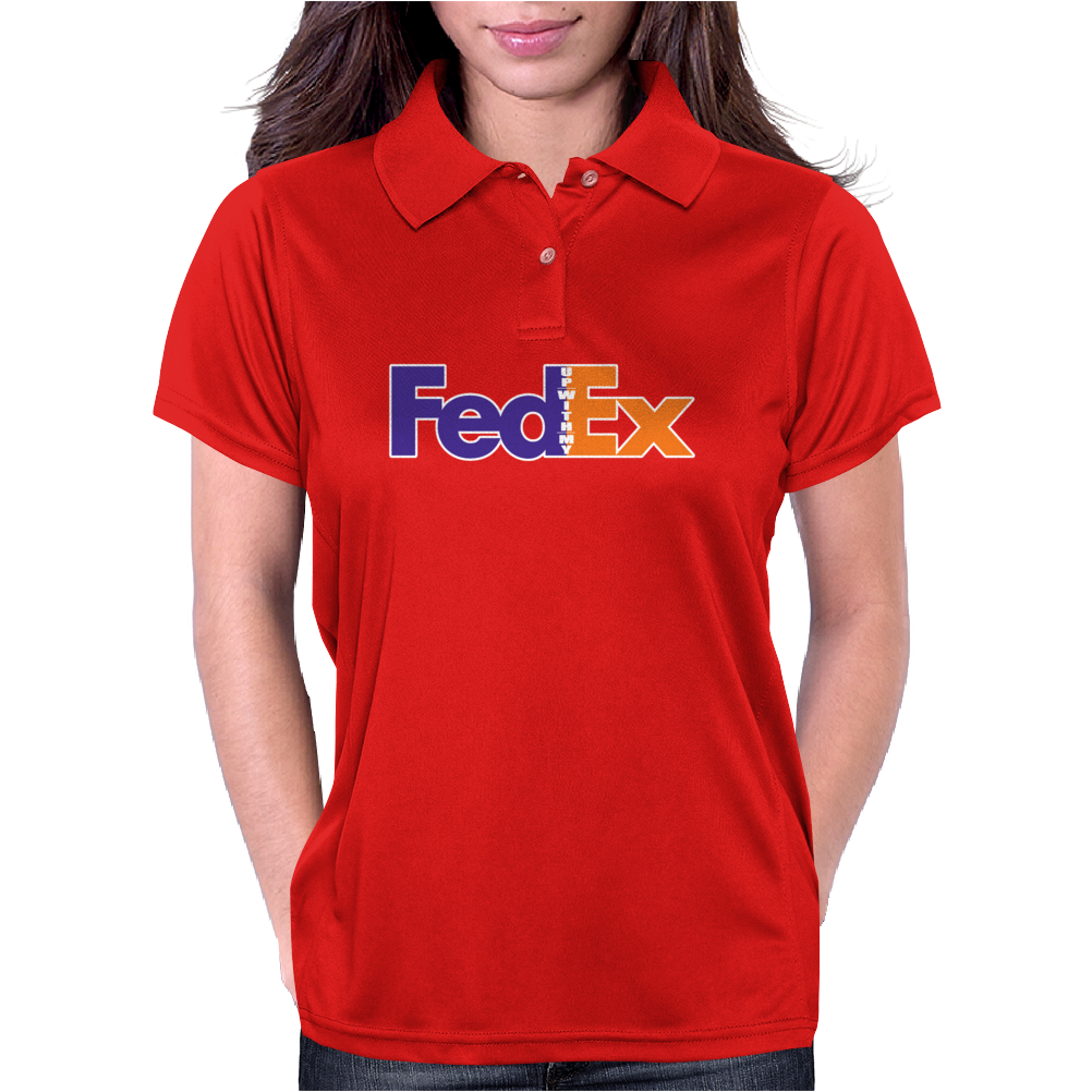 FED up with my EX Womens Polo